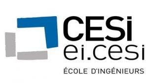 Ecole d'ingénieurs CESI St Nazaire