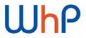 Logo-WhP