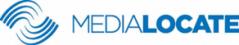 Medialocate_logo