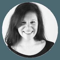 Kathryn Smyth, Traductrice technique français-anglais, Formatrice professionnelle pour entrepreneurs